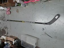 Bauer Supreme Left Handed Hockey Stick p 88-87 t1833-12623 2S Pro textreme New
