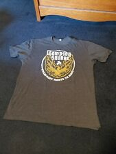 Thompson Square - Everybody Wants To Ride - Xl Size T Shirt - Only Worn Once