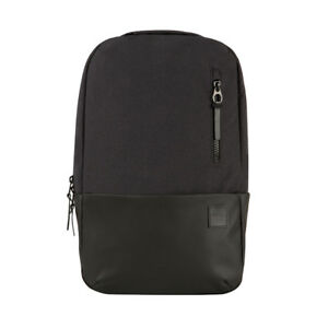 incase compass backpack black  INCO100178