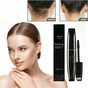 Hair Finishing Stick Anti-Frizz Fixing Cream Styling Tool Beauty Gel 15g UK SELL