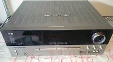 Harman Kardon AVR-235  Home Theater Receiver