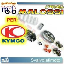 MULTIVAR 2000 MALOSSI KYMCO PEOPLE 125 S 4T 5114404