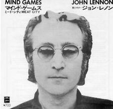 Rock Singer-Songwriter 1970s Vinyl Music Records