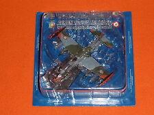 Aermacchi MB 339A Modellflugzeug 1:100 Luftwaffe ! Neu & OVP