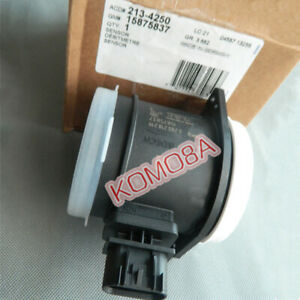 Original Vehicle Air Flow Meter NEW for CADILLAC CTS Buick Enclave Cadillac 3.6L