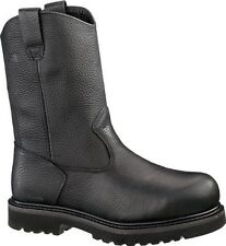 ae802339e70 Wolverine Boots for Men for sale | eBay