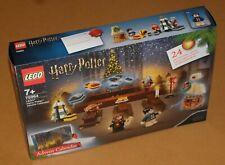 Lego Harry Potter 75964 ADVENTSKALENDER  Minifiguren Zubehör Weihnachten   NEU