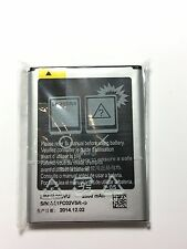 Galaxy Note I-9220 Battery EB615268VU 2500 mAh High Quality replacement