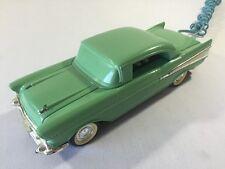 Vintage Telephone 57 Chevy Chevrolet