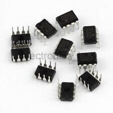 BIOS chip ASRock fm2a58m-vg3+ Básica o  R 2.0  (a elección)