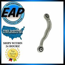 For S400 S550 S63 S65 AMG CL600 CL550 S350 S600 LFT Suspension Control Arm NEW