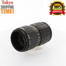 [EXCELLENT+++] ANGENIEUX 35-70mm F/2.5-3.3 (Leica R) Lens from Japan