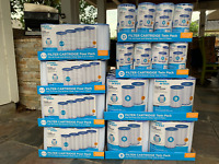 Summer Waves Filter Cartridge Swimming Pool Replacement