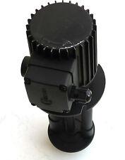 Eintauchpumpe Kühlmittelpumpe 230/400 Volt/ 60 Lt /min BP 17/Tauchtiefe: 170  mm