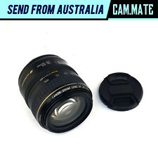 Canon EF 28-105mm F/3.5-4.5 II USM Zoom Lens Ultrasonic Macro SLR *Good C3127