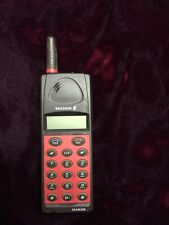 Ericsson GA628 vintage GSM mobile phone