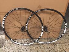 Pro-Lite Revo SL A21W Disc Brake Road Bike Wheel Set