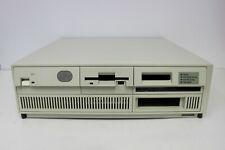 IBM 5494 REMOTE CONTROL UNIT BAREBONES CASE EMPTY CASE