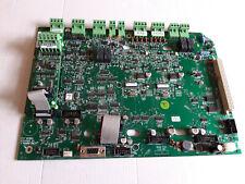 NOTIFIER Basiskarte Base PCB 124-361