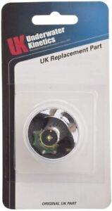 Underwater Kinetics Lamp/Reflector Module, SL4 eLED (L1) (7 watt)