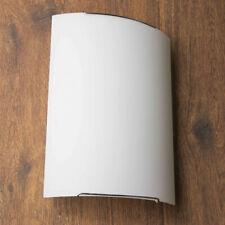 Gran Lámpara de Pared Incl. más Brillante 12W Led en Blanco Iluminación Aplique