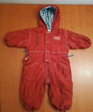 08c579bdfa0c Winter-C A Baby-Jacken, - Schneeanzüge für Jungen günstig kaufen   eBay