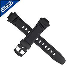 Genuine Casio Watch Strap Band for AQ-180W AQ 180W W-213 W 213 W213 10212268