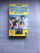 The Rolling Stones - Story Music Video