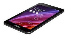 Entsperrte iPads, Tablets & eBook-Readers mit Touchscreen