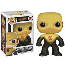 Figuras de acción Funko original (sin abrir) flash