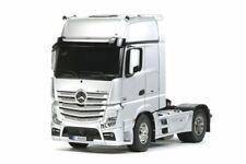 56335 Tamiya 56335 Mercedes Benz ACTROS 1851 Gigaspace 1 14 elettrica Camion mod
