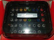 Hiossen Taper Mini Kit KCX09C014 (HTAPEMK)