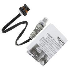 Oxygen Sensor Front Delphi ES20028