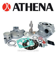Yamaha DT125 R 1991-2006 Athena Cylinder Big Bore Kit with Head 170cc (8672875)