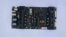 Seiki MLT198TX-M Power Supply for LC46G82