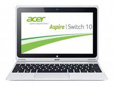 """Acer Aspire Switch 10 (SW5-011) 32GB [10,1"""" WiFi only, 2GB RAM, inkl. Keyboard S"""