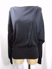 LUISA SPAGNOLI 100% Wool Sweater Size medium