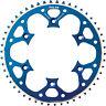 TALON GROOVELITE REAR SPROCKET 48T Fits: Yamaha YZ125,YZ250,YZ250F,YZ450F,WR250F