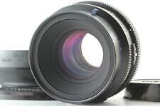 【 EXC+4 w/ Hood 】 MAMIYA SEKOR Z 110mm f/2.8 for RZ67 Pro II D from JAPAN # 785