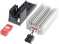 Rittal SK3105340 Enclosure Heater, 50W, 110-240 V, 155 x 56 x 101mm
