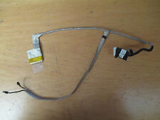 Genuine Sony Vaio VPCEL PCG-71C11M LCD LED Screen Cable LVDS Z50 50.4MQ05.303