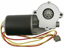 Aci 83395 Power Window Motor