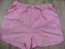 PUMA schöne Sportshorts rosa Gr. 164 TOP  KB917