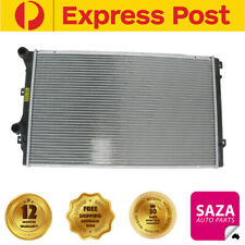 Radiator Cooling for VW Volkswagen Golf MK6 2.0L Petrol Turbo CCZ/CDL 2008-2013