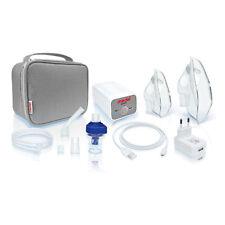 Aerosol Medel Smart portatile - da Farmacia Spargoli