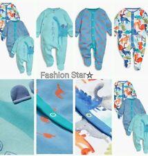 Abbigliamento blu per bimbi, da Taglia/Età 9-12 mesi