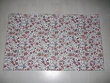 Kissenbezug Kissenhülle Baumwolle Dekoration  Kissenbezüge 40x60cm Sofa     Neu