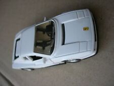 Majorette Lamborghini Countach Deluxe MIB Made in France