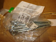 """6 Herters 5"""" replacement eye bolts with instructions - duck goose decoys"""