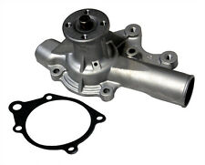 Engine Water Pump Federated 110-1070 fits many jeeps, see details